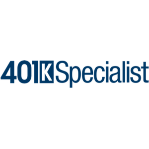 401k Plan Sponsors Reject Proprietary Fund Products